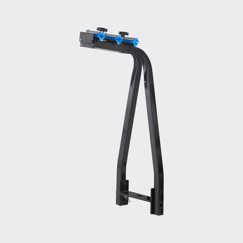FX Bike Carrier 3 Bike Tilt