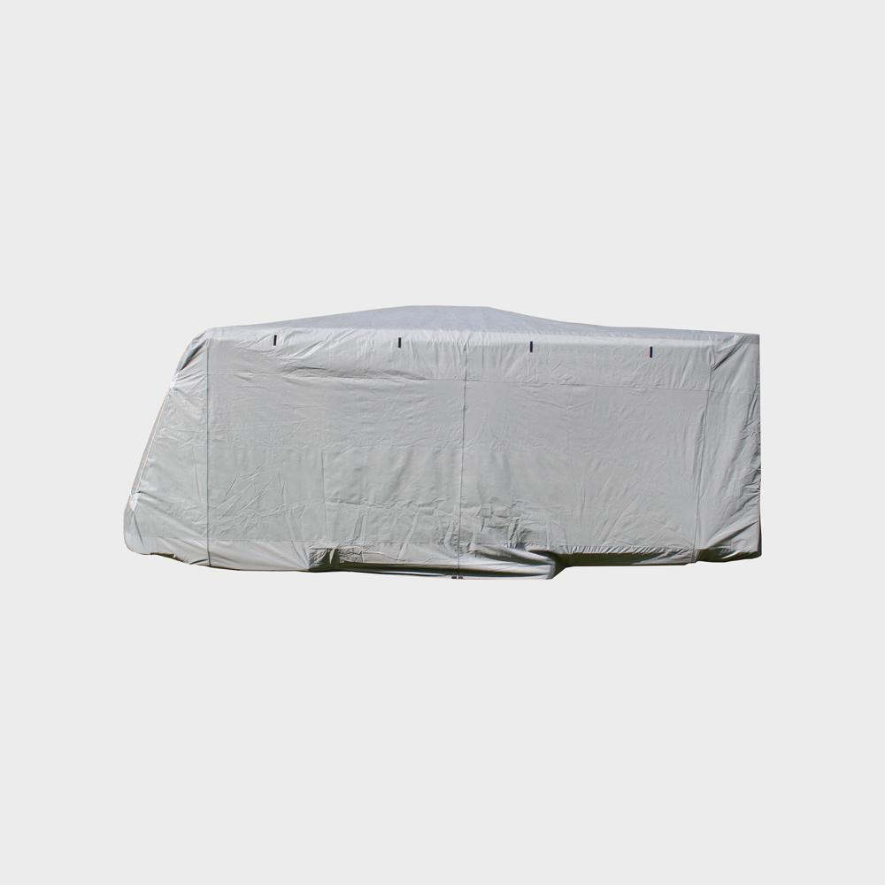 Caravan Cover