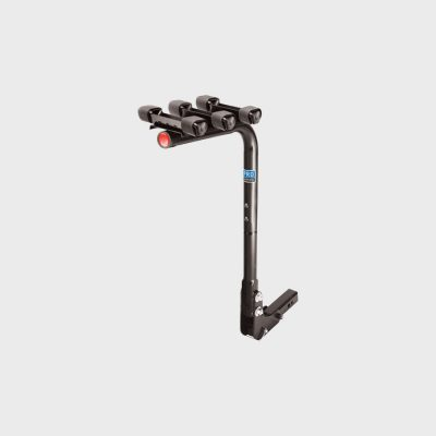 Eclipse 3 Bike Carrier
